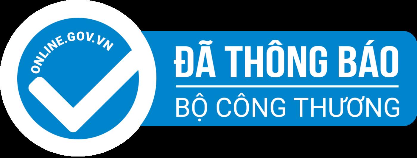 20150827110756-dathongbao