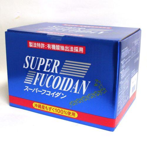 Super-fucoidan-nhat-ban