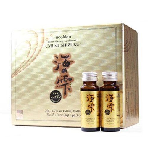Umi-no-shizuku-fucoidan-dang-long-30-chai (2)