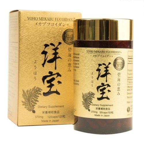 Yoho-Mekabu-Fucoidan-dang-vien-120