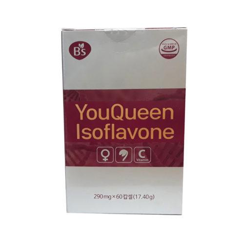 Youqueen-Isoflavone-60-vien-han-quoc (3)