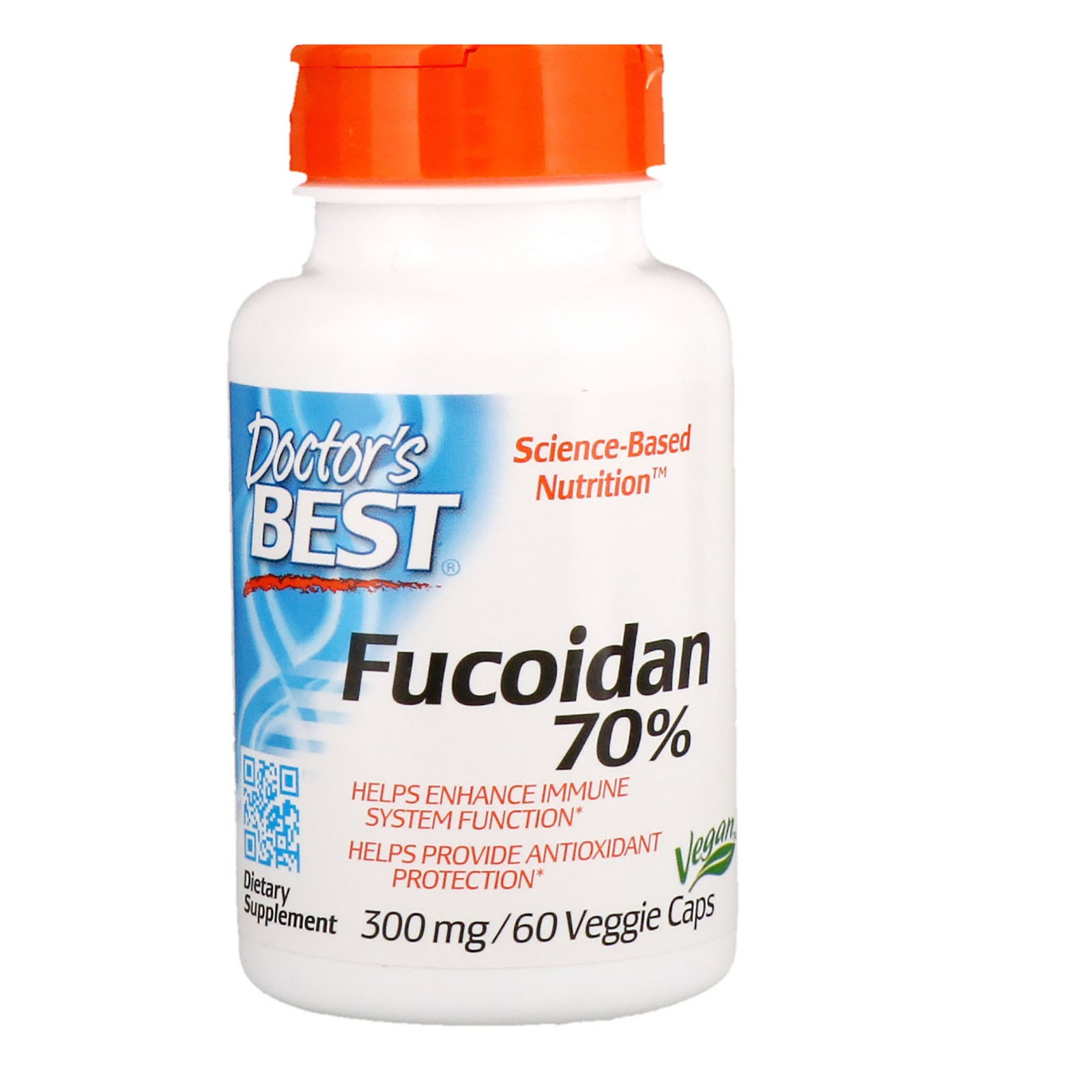 best-fucoidan-70%-300mg-60-vien-1