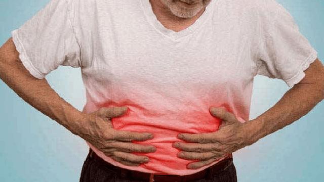 Fucoidan chữa ung thư dạ dày