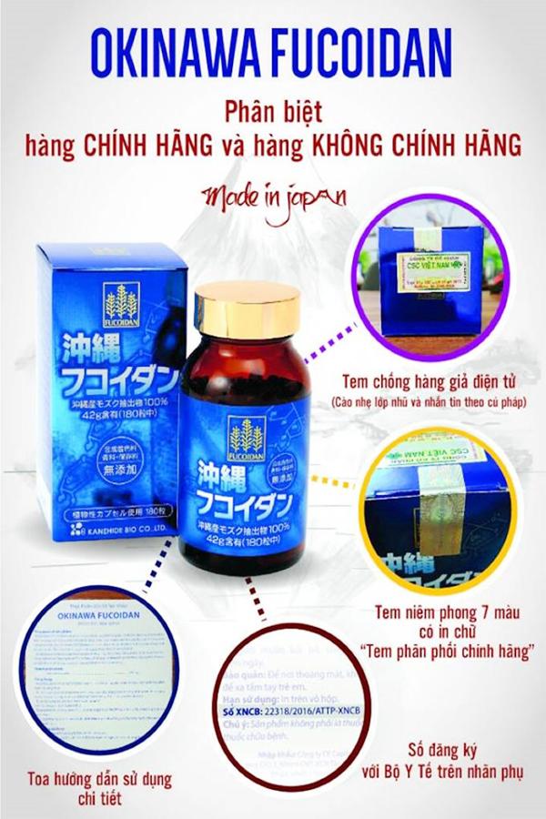 phan-biet-okinawa-fucoidan-chinh-hang