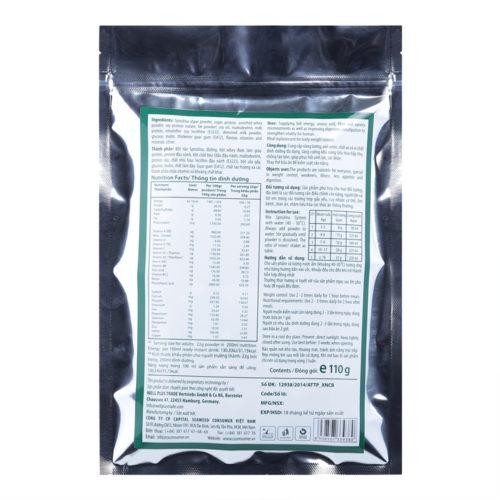 sua-tao-spirulina-system-10-goi-11g (2)