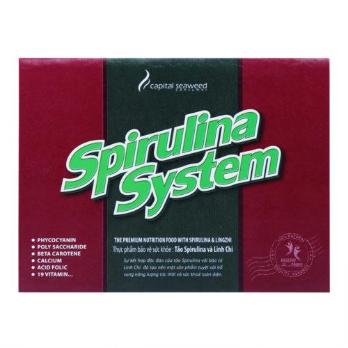 tao-spirulina-linh-chi-system-20g (8)