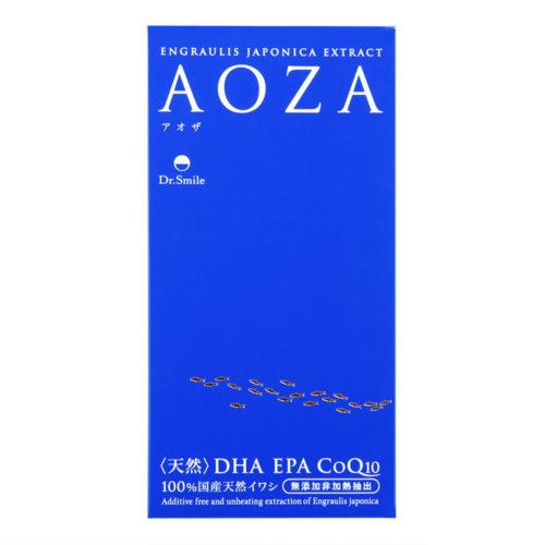 tinh-dau-ca-sardine-coq10-aoza-300-vien (2)