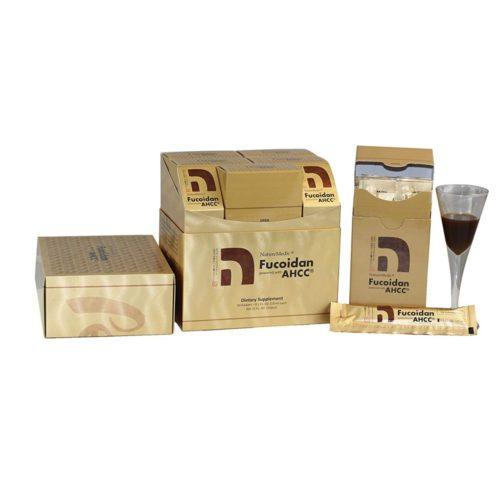Fucoidan-AHCC-dang-long (1)