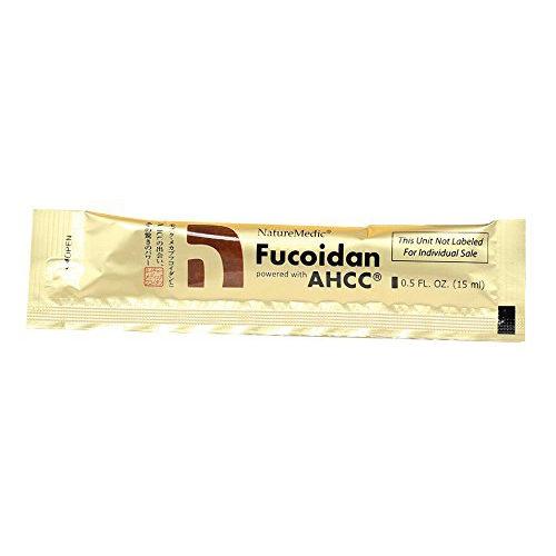 Fucoidan-AHCC-dang-long (3)