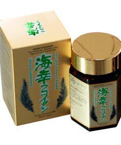 Kaio-fucoidan-nhat-ban (1)
