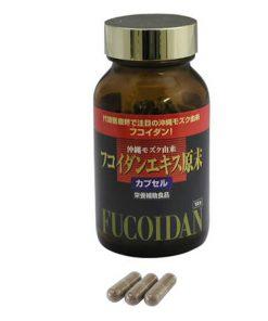 Okinawa-Fucoidan-150-vien-ho-tro-dieu-tri-ung-thu