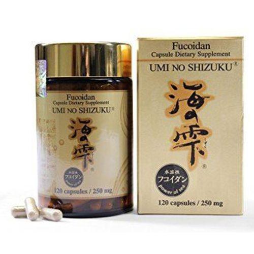Umi-no-shizuku-fucoidan-120-vien (1)