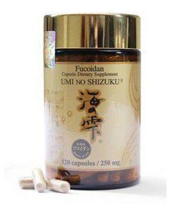 Umi No Shizuku Fucoidan-dang-vien-120