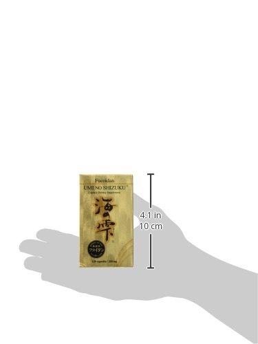 Umi-no-shizuku-fucoidan-120-vien (4)