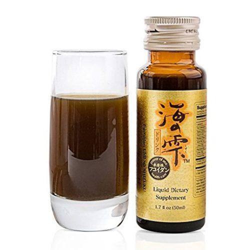 Umi-no-shizuku-fucoidan-dang-long-30-chai (1)