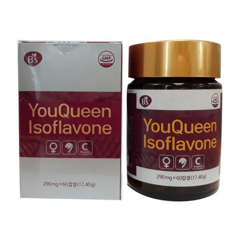 Youqueen-Isoflavone-60-vien-han-quoc (2)