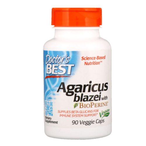 best-agaricus-blazei-90-vien-1