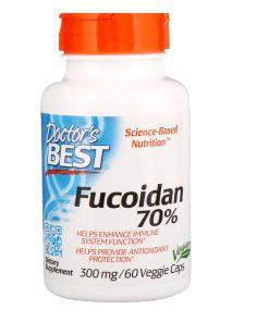 best-fucoidan-70%-300mg-60-vien-1
