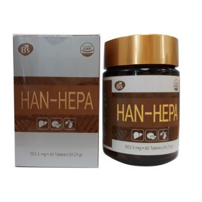 han-he-pa-ho-tro-gan-nhiem-mo (2)