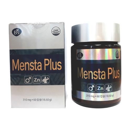 mensta-plus-tang-cuong-sinh-ly-nam (1)