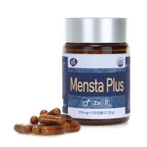 mensta-plus-tang-cuong-sinh-ly-nam (2)