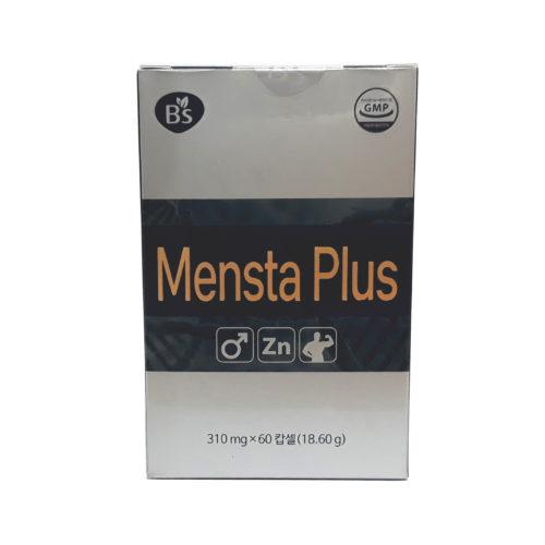 mensta-plus-tang-cuong-sinh-ly-nam (3)