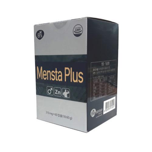 mensta-plus-tang-cuong-sinh-ly-nam (4)