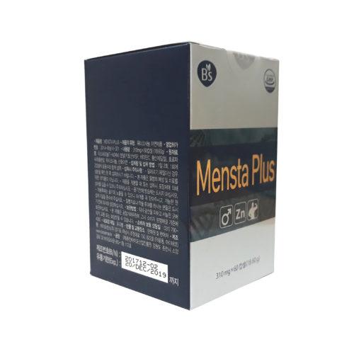 mensta-plus-tang-cuong-sinh-ly-nam (5)
