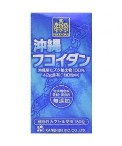 okinawa-fucoidan-nhat-ban-hop-xanh-180-vien (5)