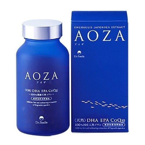 Aoza CoQ10