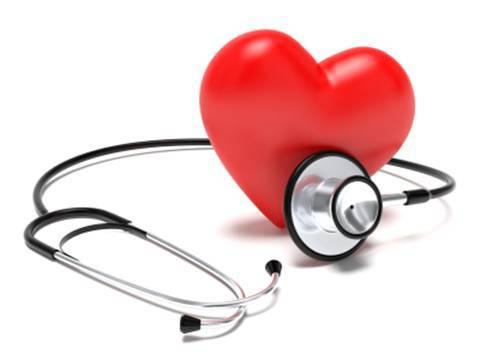 yêu sức khỏe