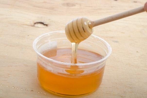 Mật ong có tốt cho người bị tiểu đường