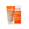 Kem Medline Plum Scrub All in One Wash