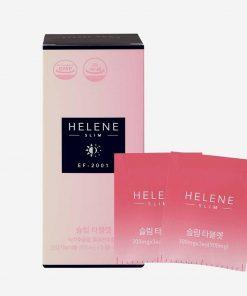 Helene Slim Jelly